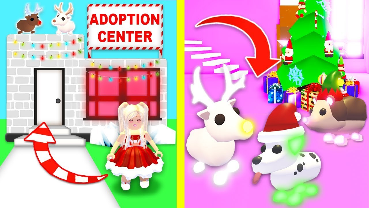 Secret Life Of Pets Ride Update Nintendo World